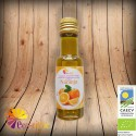 Aceite de Naranja Ecológico 100ml