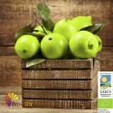 Limón Verde Ecológico 10 Kg